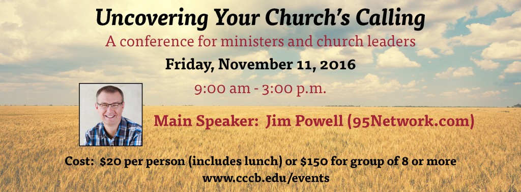2016-church-leadership-conference