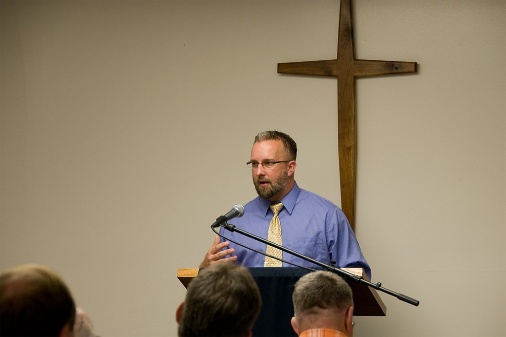 aaron-cmce-preaching-pic