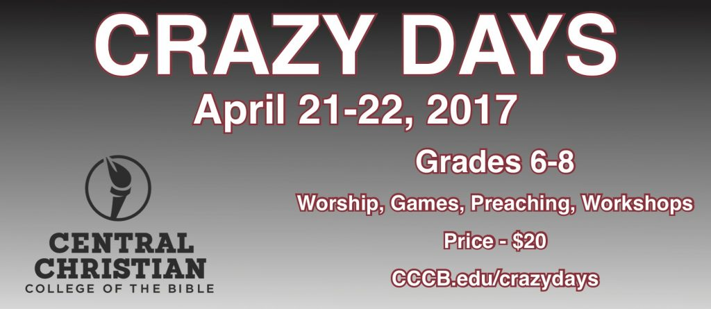 crazy-days-ad