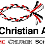 New Testament Christian Church/Keokuk Christian Academy